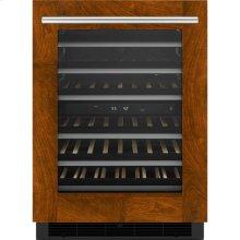 "Panel-Ready 24"" Under Counter Wine Cellar"