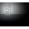 "Gaggenau 200 Series Rb280703 Fully Integrated Width 22 1/4"" (56 Cm)"