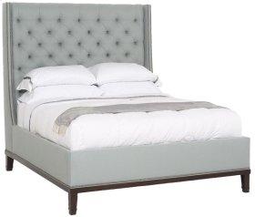 Cleo Queen Bed W521Q-HF