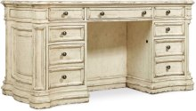 Auberose Kneehole Desk 60in