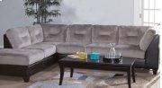 R/f Sofa Product Image
