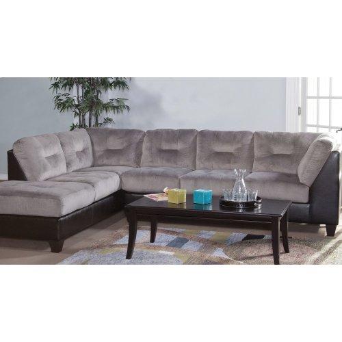 R/f Sofa