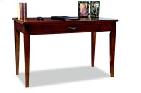 48'' Contemporary Writing Table/Desk Product Image