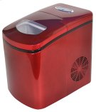 Portable Countertop Ice-Maker Product Image