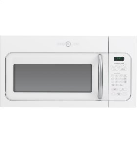 GE Artistry Series 1.6 Cu. Ft. Over-the-Range Microwave Oven