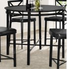 Black Diamond Counter Table Product Image