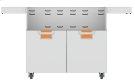ECD42_42_Aspire-Double-Door-Cart__Citra_ Product Image