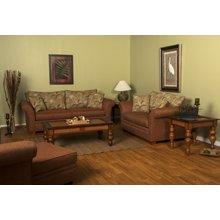 #6244 & #6044 Living Room