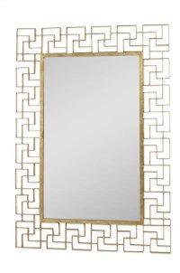 Key Mirror Product Image