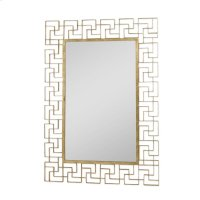 Key Mirror Product Image
