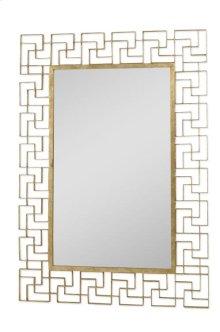 Key Mirror