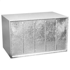 GERoom Air Conditioner Wall Case