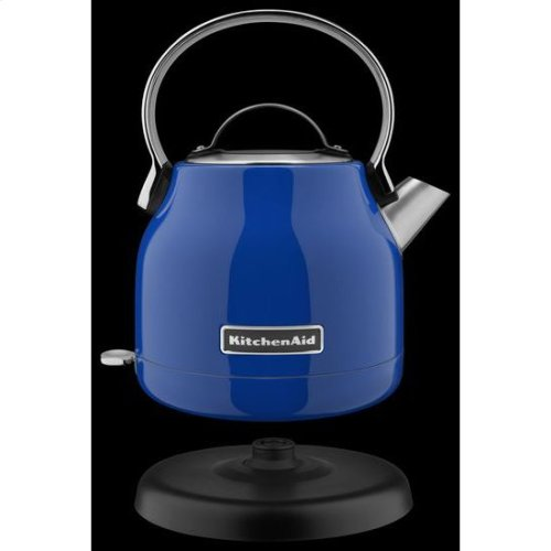 KEK1222TB in Twilight Blue by KitchenAid in Tell City, IN ...
