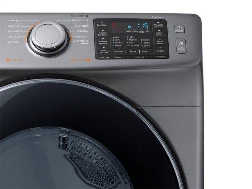 DV5500 7.4 cu. ft. Electric Dryer