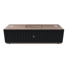 JBL Authentics L16 Three-way speaker system with wireless streaming