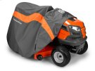 Riding Lawn Mower Cover Product Image