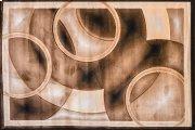 Rug  Grgm26 Product Image
