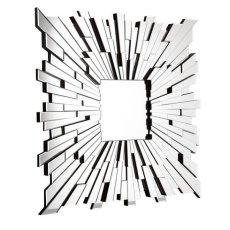 Bang Mirror Product Image