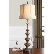 Vetralla Buffet Lamp