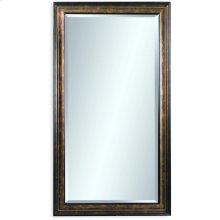 Beckett Leaner Mirror