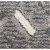 "Additional Cut & Loop Shag CLG-2310 18"" Sample"