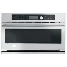 GE Monogram Built-In Oven with Advantium® Speedcook Technology- 240V