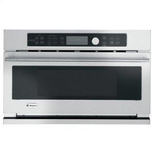 MonogramMONOGRAMGE Monogram Built-In Oven with Advantium® Speedcook Technology- 240V