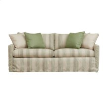 Oscar Outdoor Slipcovered Sofa