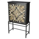 Arabesque Cabinet On Stand Product Image