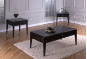 EAST SHORE Console Product Image