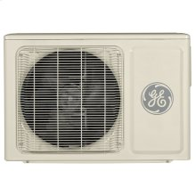 GE Split System Air Conditioner - Outdoor unit