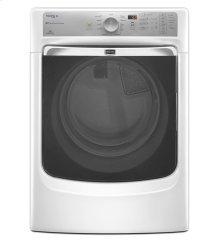 Maxima XL® HE Steam Dryer with Advanced Moisture Sensing