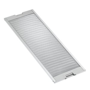 Miele4126172 - Grease filter for ventilation hoods