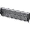 Gaggenau 400 Series Vario Downdraft Ventilation 400 Series 11 Cm Stainless Steel