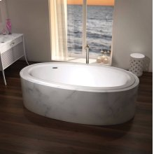 Essencia Design 7438