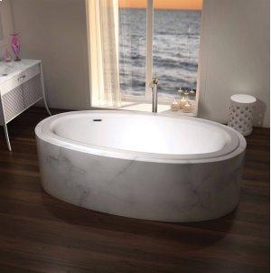 Essencia Design 7438 Product Image