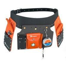 Forestry Tool Belt Kit