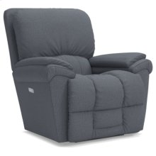 Melrose PowerReclineXRw Reclina-Way® Recliner