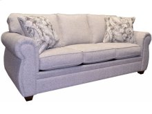 Calgary Sofa or Queen Sleeper