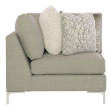 Eden Corner Chair