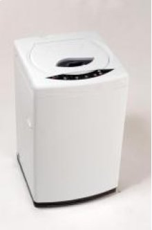 Model W789SA - Washing Machine 10 Lb White