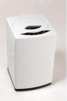 Model W789SA - Washing Machine 10 Lb White