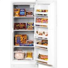Crosley Upright Freezers (Auto Defrost) (11.6 cu. ft.)