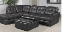 3000 R/f Sofa