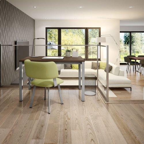 Harrison-wood Table Base