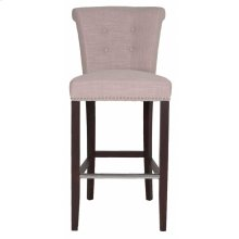 Luxe Barstool