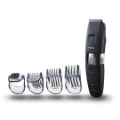ER-GB96 Men's Grooming Product Image
