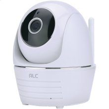 SightHD 1080p Full HD Indoor Pan & Tilt Wi-Fi® Camera