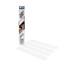 Smart Choice Floor Protectors Product Image