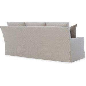 Fowler Sofa